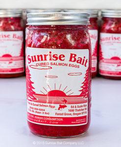 Cured-Salmon-Eggs-32-ounce-quart
